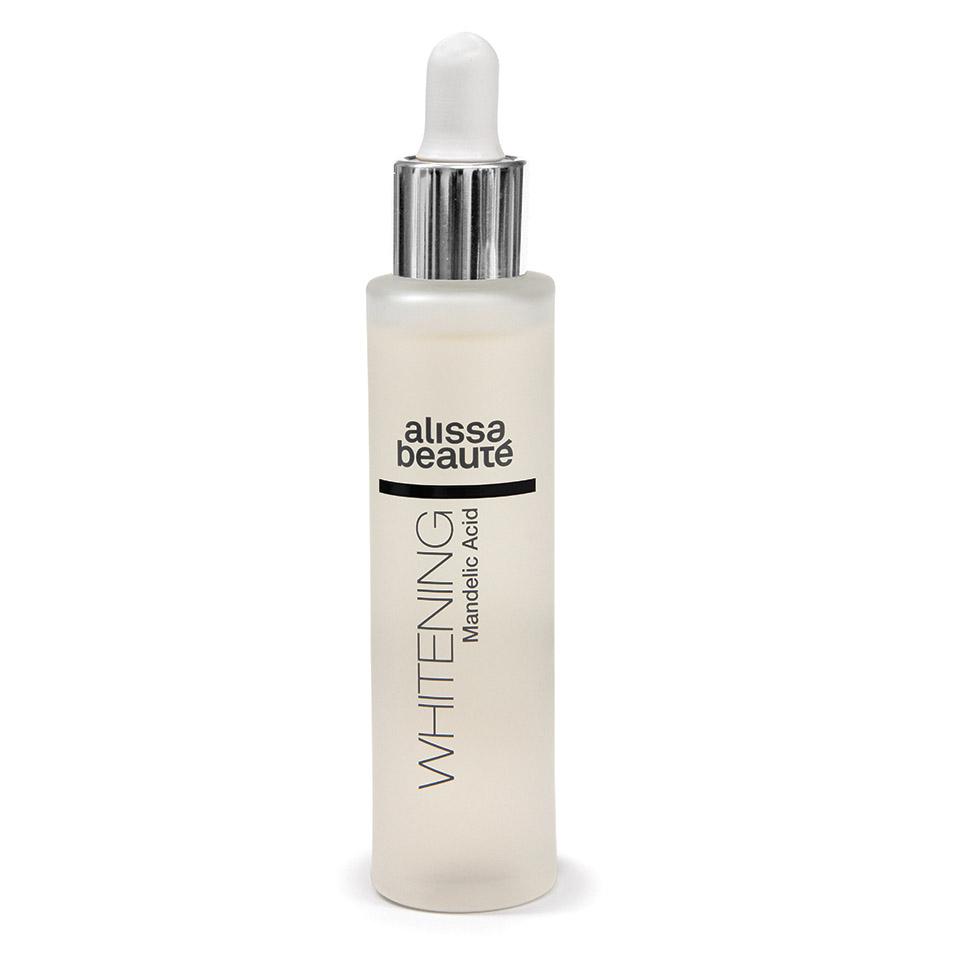 WHITENING – Mandelic Acid AHA 20% pH3