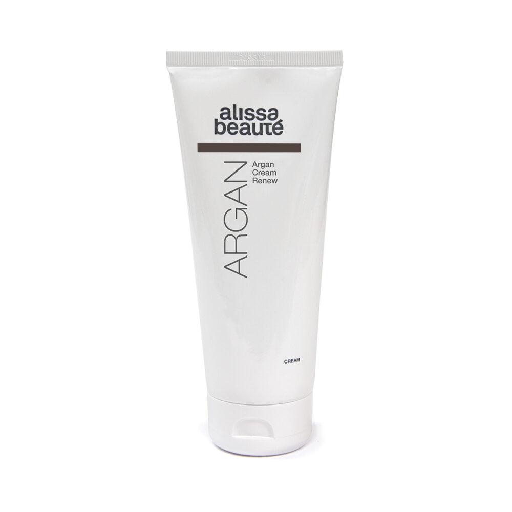 ARGAN – Rejuvinating Cream NEW
