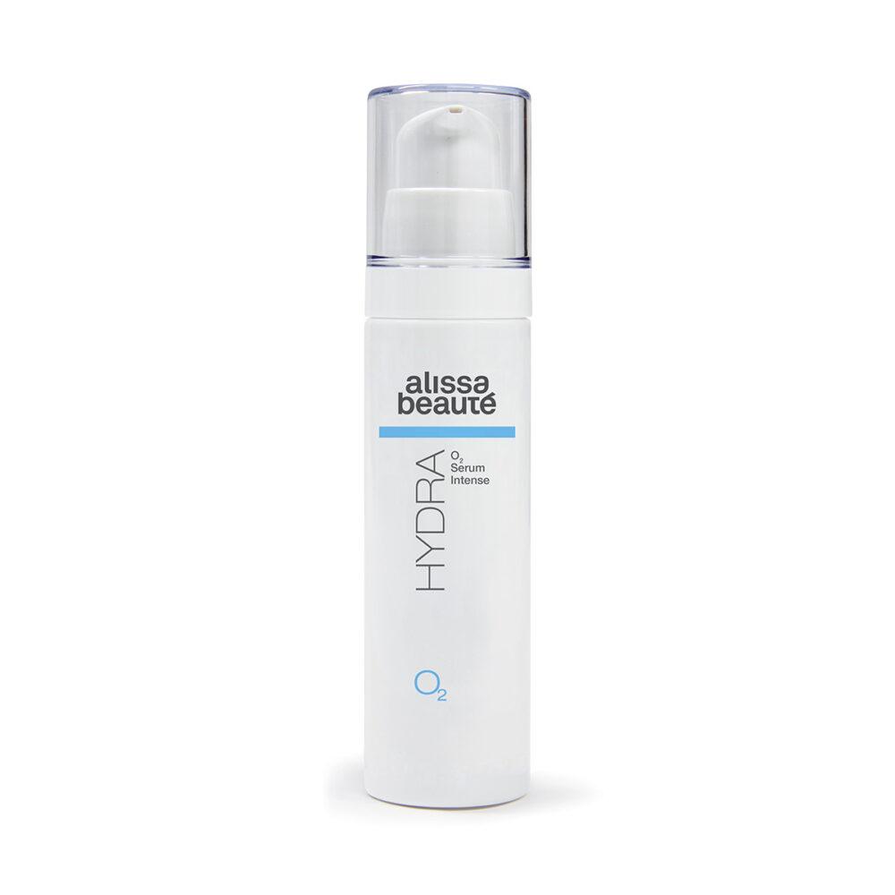 O2 INTENSE –  Okysličující Sérum Air less 50 ml