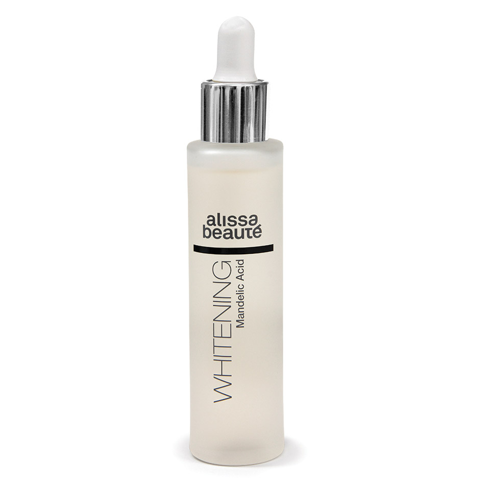 WHITENING – Acido Mandelic AHA 20% pH3