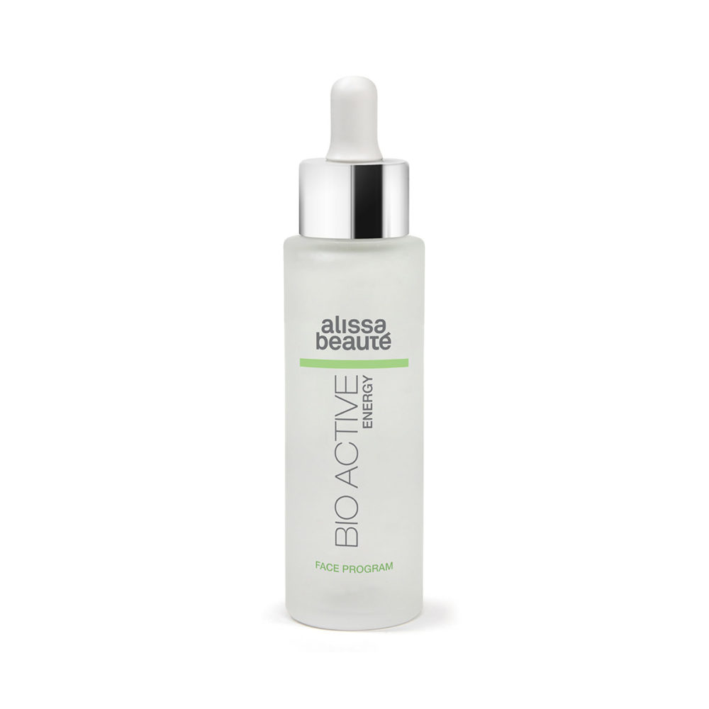 BIO ACTIVE – Energy 50 ml