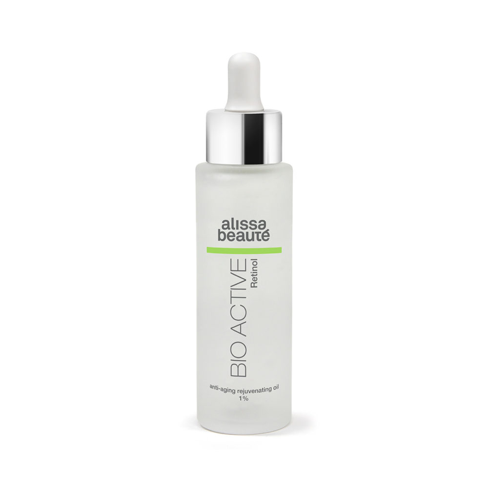 BIO ACTIVE – Retinol 50 ml