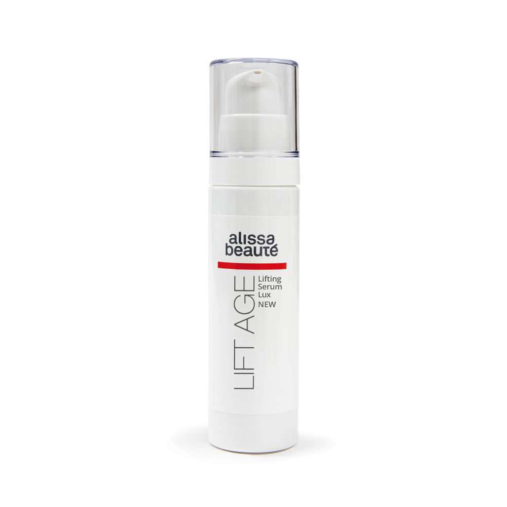 LIFT AGE – Lifting Serum Lux