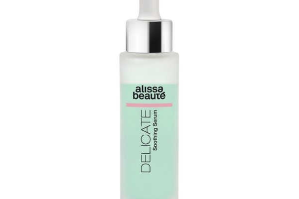 DELICATE – Soothing Serum 60 ml   Anti-Redness solution