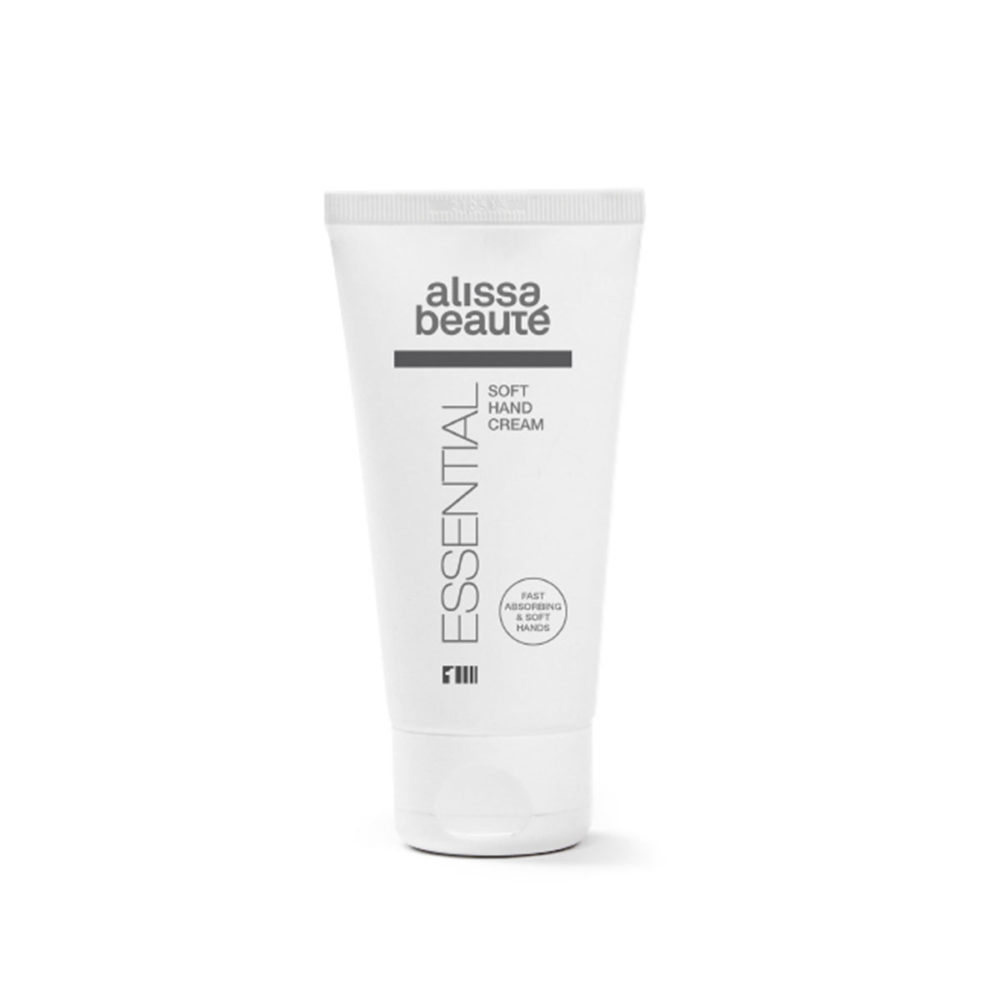 ESSENTIAL – Soft Hand Cream