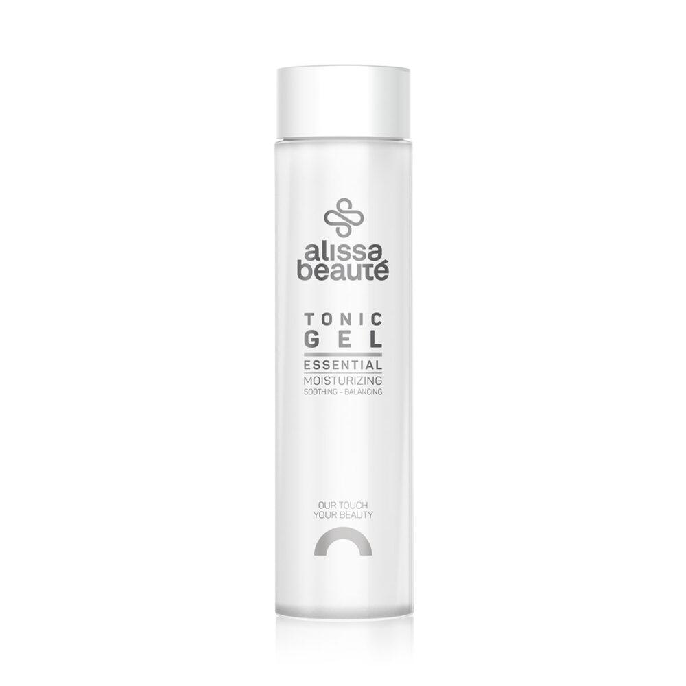 Tonico Gel | 200 ml