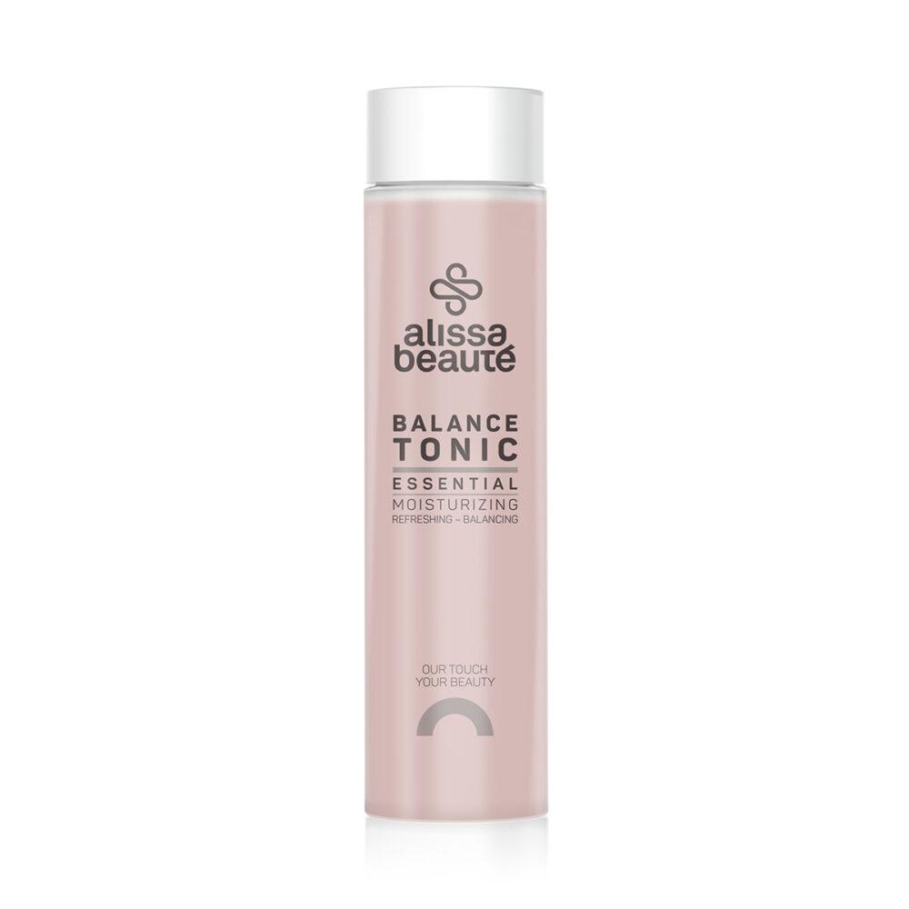 Tonico Balance | 200 ml