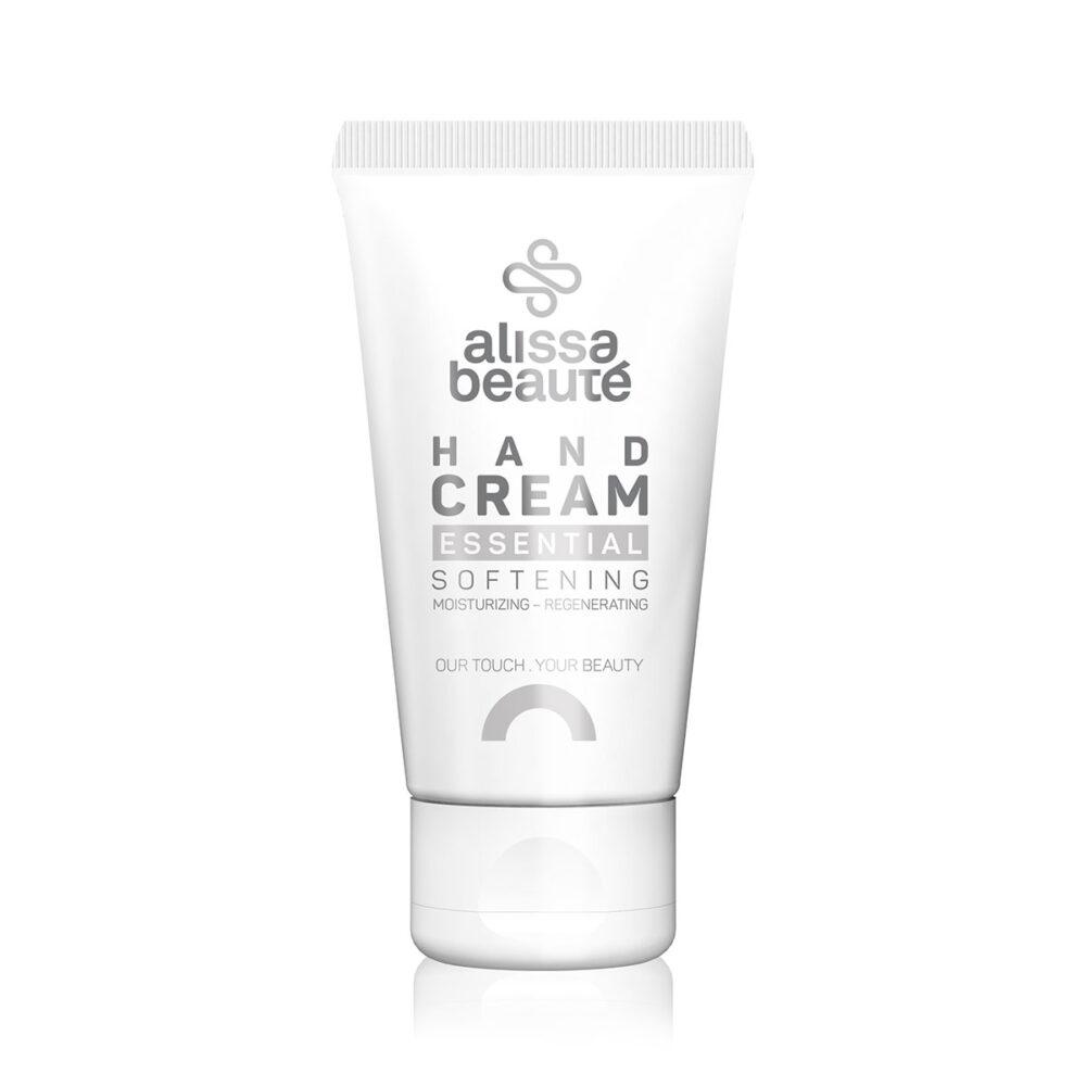 Crema mani | 50 ml
