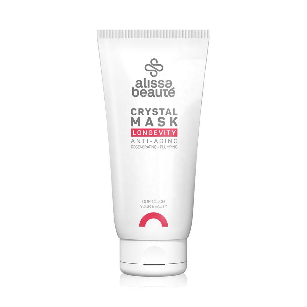 Crystal maska | 200 ml