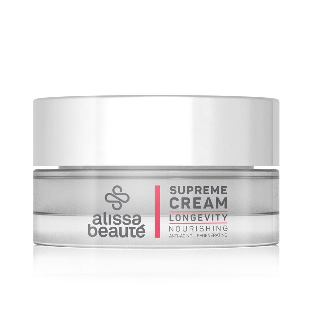 Supreme krém | 50 ml