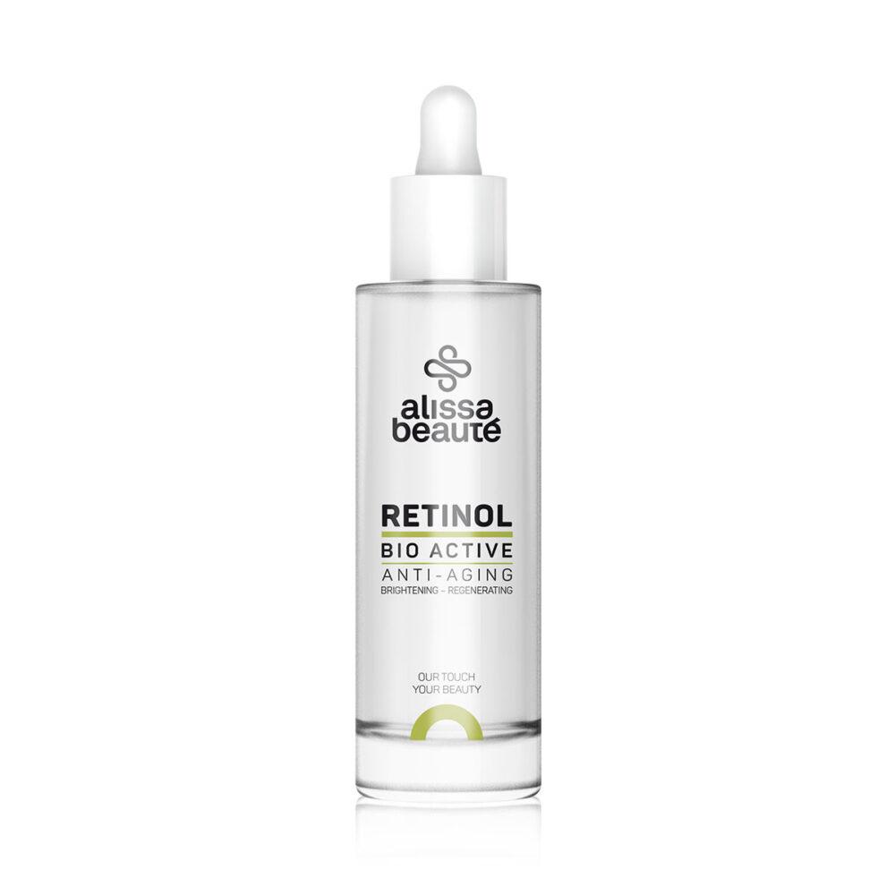 Retinol | 50 ml