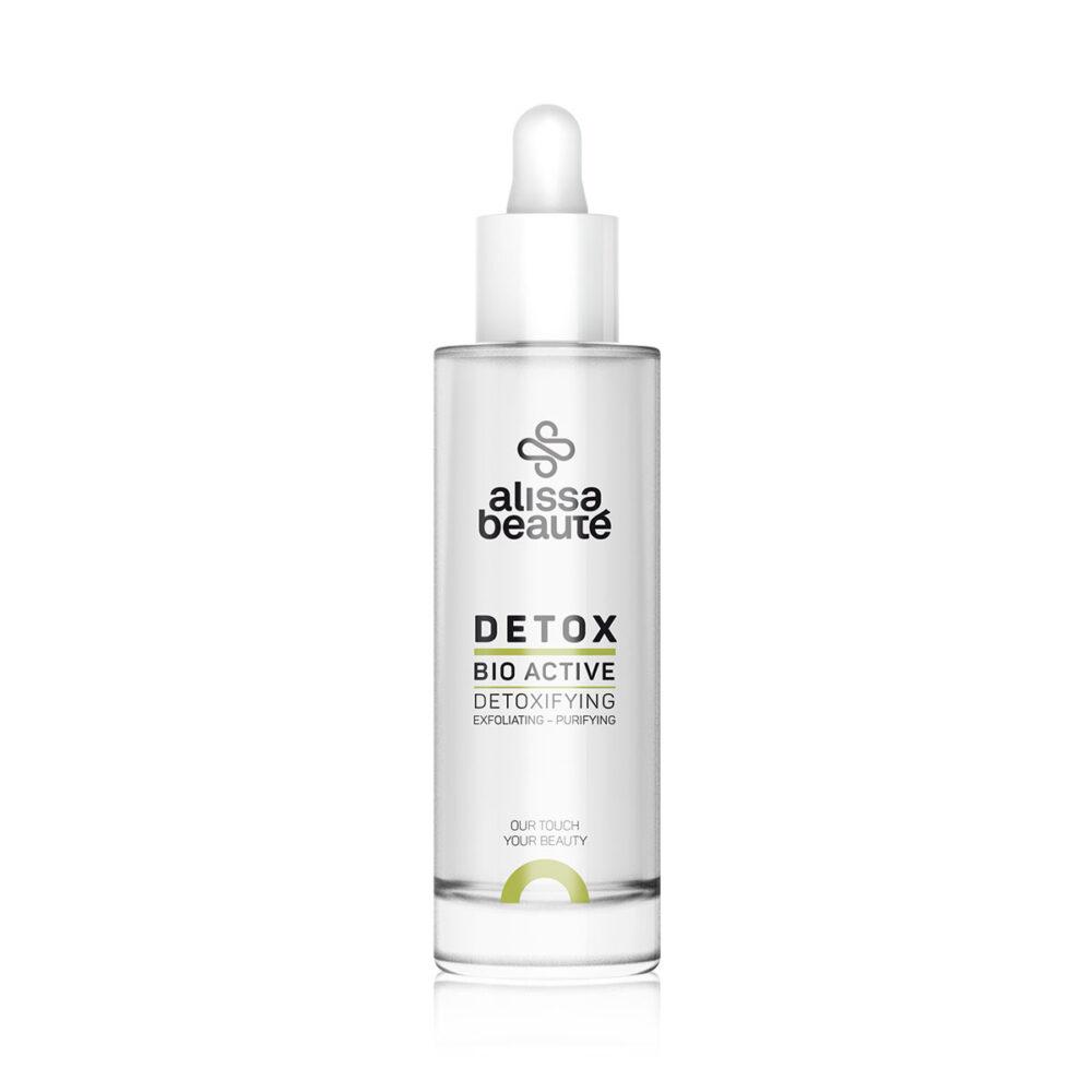 Detox | 50 ml