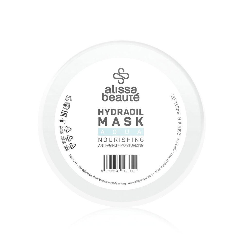 HydraOil maska | 200 ml