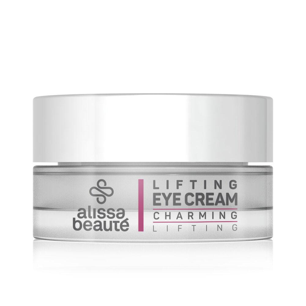 Lifting Eye Cream | 30 ml